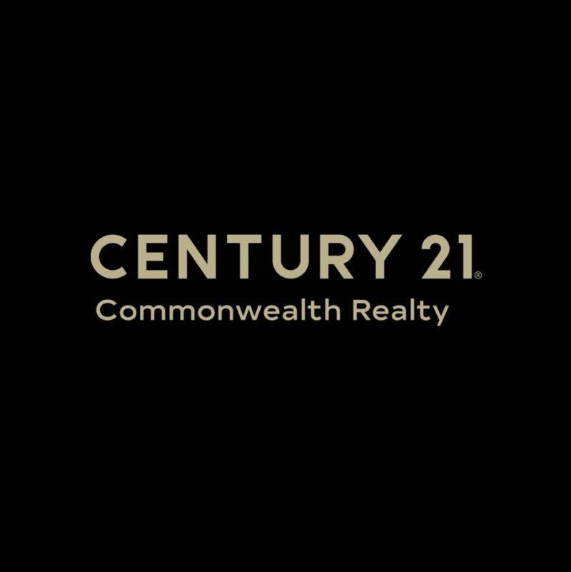 Century 21 Guam