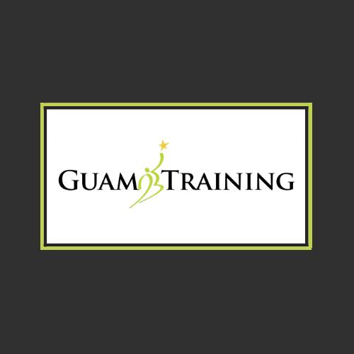 Guam Training