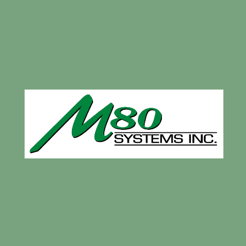 M80 SYSTEMS