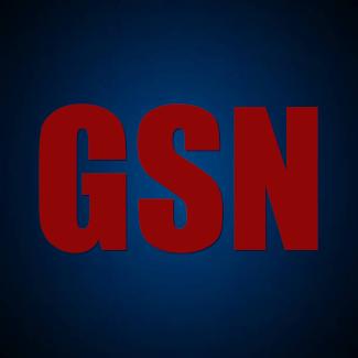 Guam Satire News